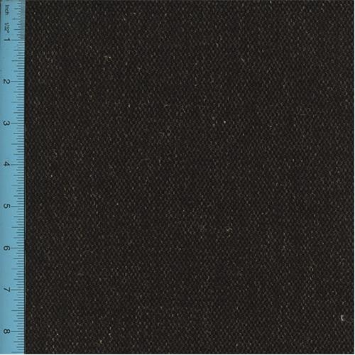 DFW50924
