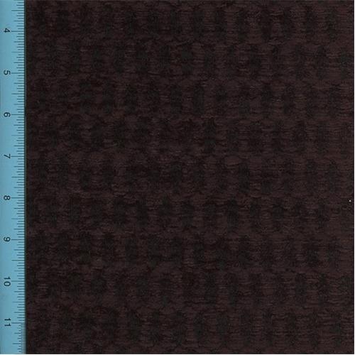 DFW50928