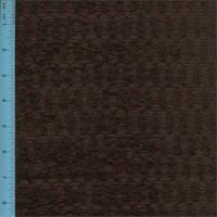 DFW50931