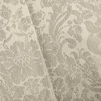 Jacquard Shadae Ivory Home Decorating Fabric
