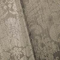 Jacquard Shadae Gray Home Decorating Fabric