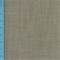 DFW50946