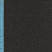 DFW50947
