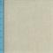 DFW50948