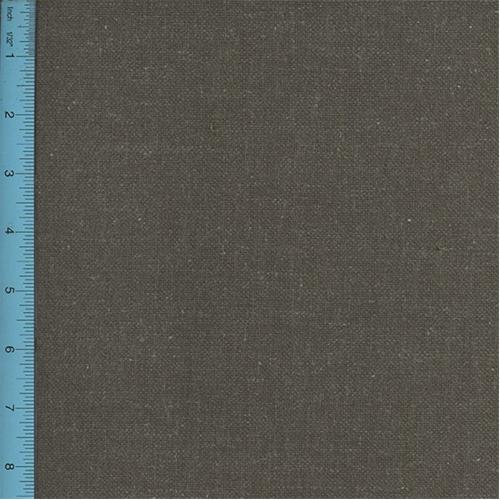 DFW50949