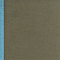 Chenille Taupe Brown Home Decorating Fabric
