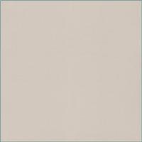 *4 1/4 YD PC--Pale Tan Fine Line Gabardine