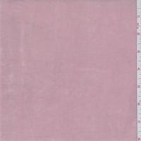 Blush Pink Stretch Slinky