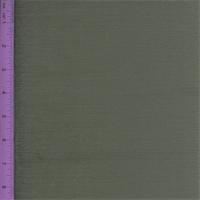 DFW50990