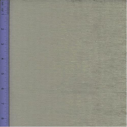DFW51003