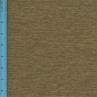 DFW51011