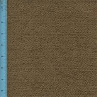 DFW51013