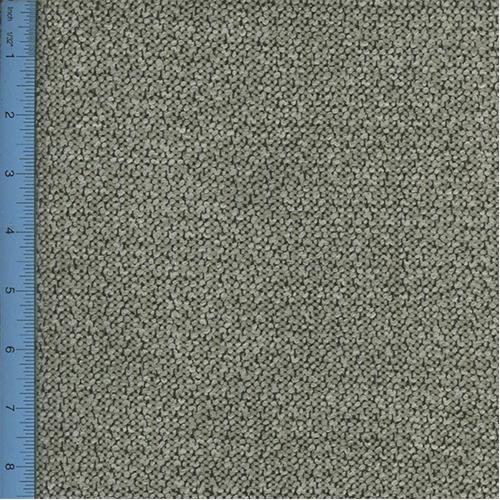 DFW51016