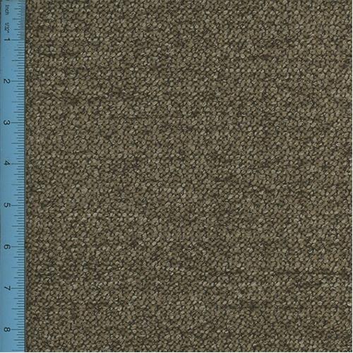 DFW51020