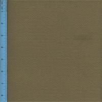 DFW51022