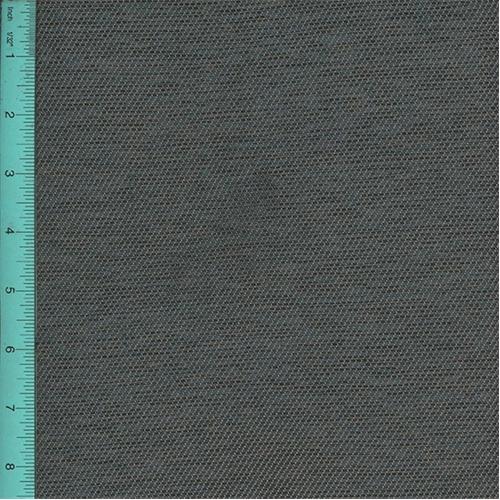 DFW51023