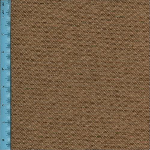 DFW51024