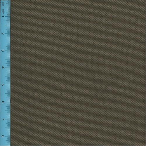 DFW51025