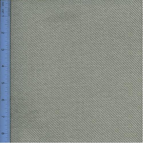 DFW51026