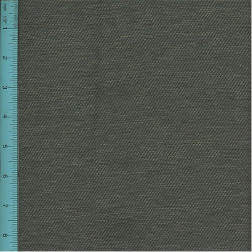 DFW51027