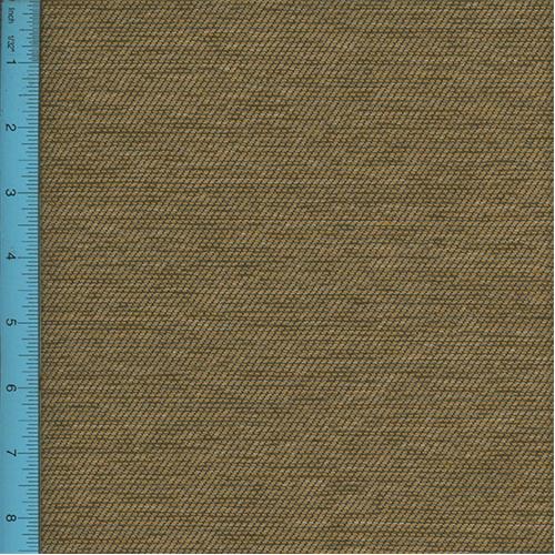 DFW51028