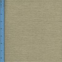 DFW51030
