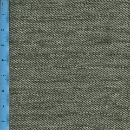 DFW51031