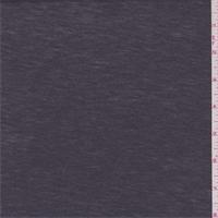 Granite Grey Rayon T-Shirt Knit