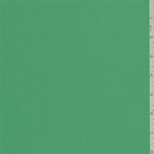 Shamrock Green Polyester Lining 49987 Discount Fabrics