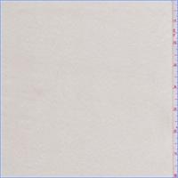 Cream Polyester Satin