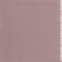 Rose Stone Polyester Satin
