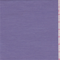 Lilac Polyester Lawn
