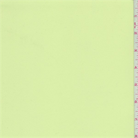 Sunny Lime Polyester Lining