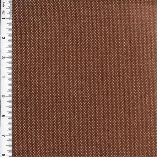 DFW51035