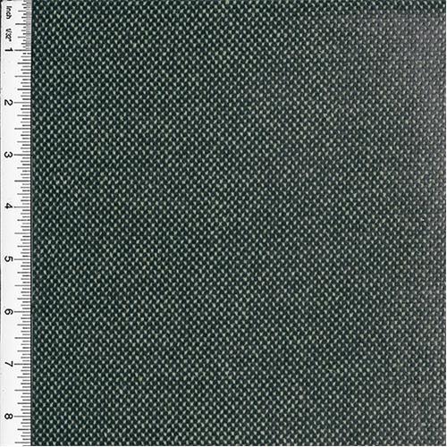 DFW51037