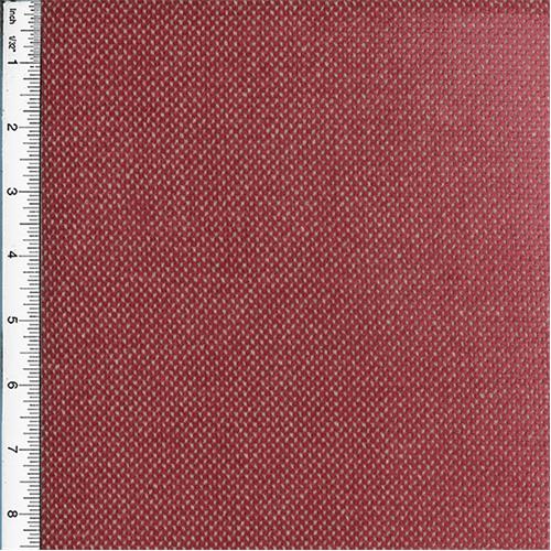 DFW51041