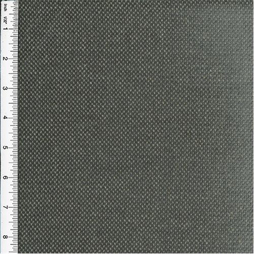 DFW51042