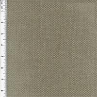 DFW51045
