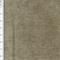 DFW51060
