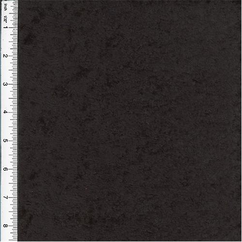 DFW51079