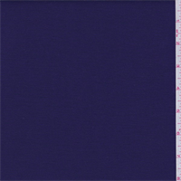 Amethyst Ponte Double Knit