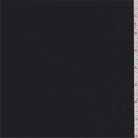 Black Onyx Shimmer