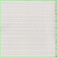 Ivory Gauze Knit