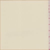 Parchment Dobbie Chiffon