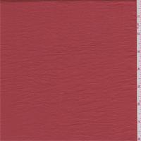 Brick Red Shimmer