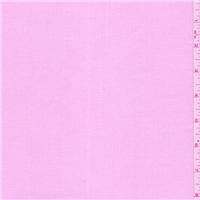 *3 YD PC--Baby Pink Stretch Gauze