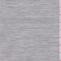 Beige/Sage Cotton Shantung