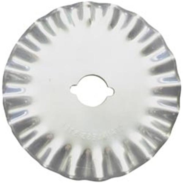 NMC080438