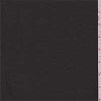 Mochiato Brown Tissue Satin