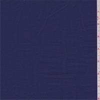 Royal Purple Tissue Satin